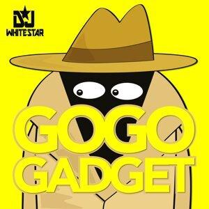 Gogo Gadget