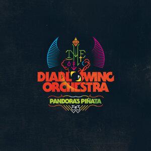 Pandora's Piñata