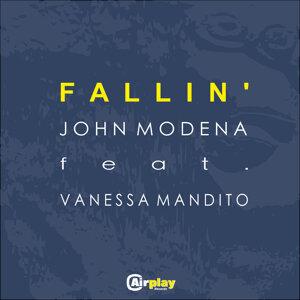 Fallin' - Original Mix US