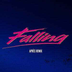 Falling - Après Remix