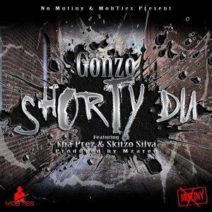 Shorty Du