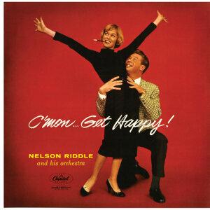 C'Mon...Get Happy