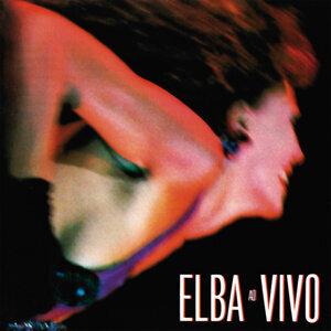 Elba Ao Vivo - Ao Vivo No Palace, São Paulo, SP / 1989