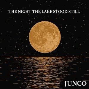 The Night the Lake Stood Still