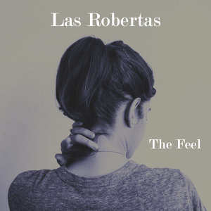 The Feel - EP