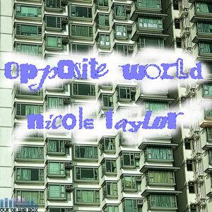 Opposite World - Single