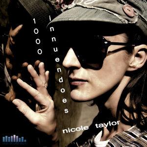 1000 Innuendoes - Single