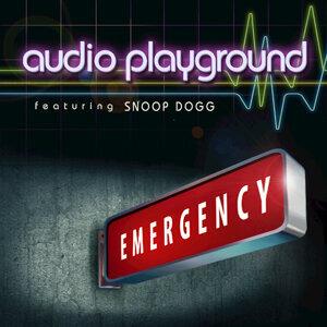Emergency - Single