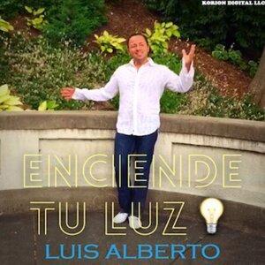 Enciende Tu Luz