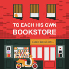 一個人的書店 : To Each His Own Bookstore