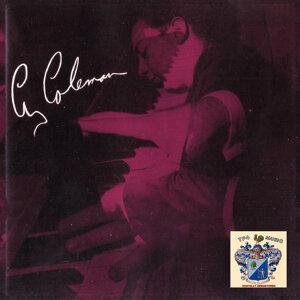 Cy Coleman Trio