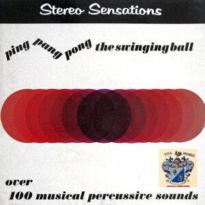 Stereo Sensations
