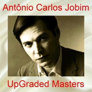 UpGraded Masters - Remastered 2017
