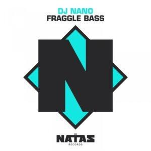 Fraggle Bass