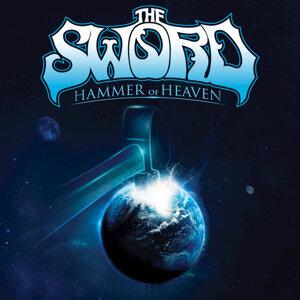 Hammer of Heaven