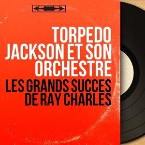 Les grands succès de Ray Charles - Mono Version