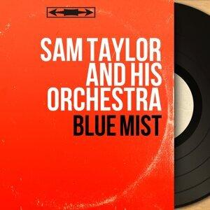Blue Mist - Mono Version