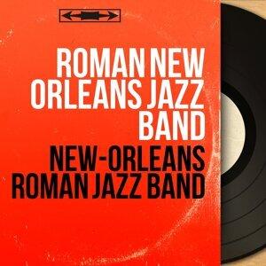 New-Orleans Roman Jazz Band - Mono Version