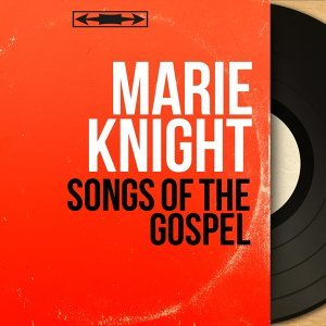 Songs of the Gospel - Mono Version