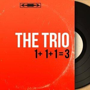 1 + 1 +1 = 3 - Mono Version