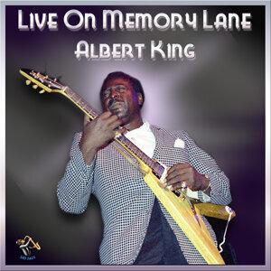 Live On Memory Lane