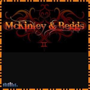 McKinley & Beggs II