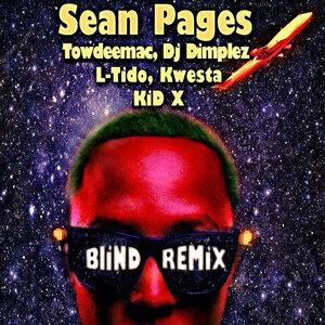 Blind Remix