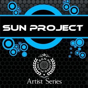 Sun Project Works - EP