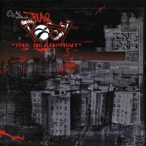 The Blaqprint