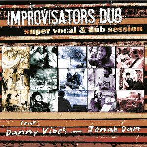 Super Vocal & Dub Session