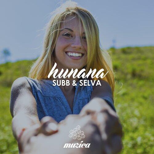 Hunana