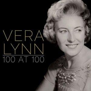 100 at 100 (Remastered)
