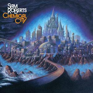 Chemical City