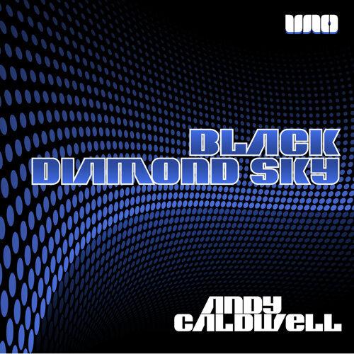Black Diamond Sky