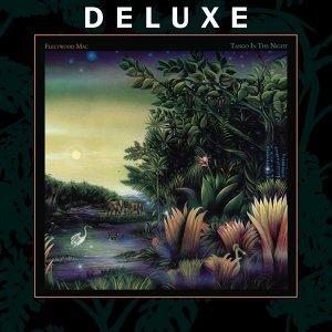 Tango In the Night (Deluxe)