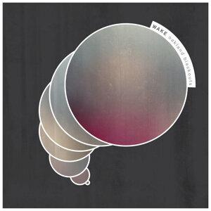 Oakland Blackouts - EP