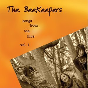 Songs from the Hive, Vol. 1