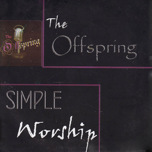 Simple Worship