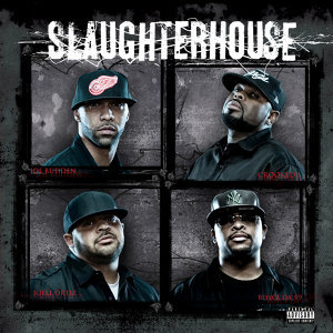 Slaughterhouse (Bonus Track Version)