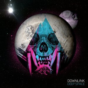 Deep Space - EP