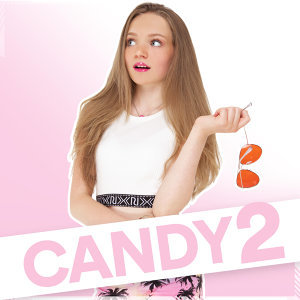Candy, Vol. 2