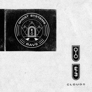 Ghost Systems Rave