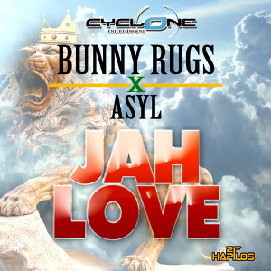 Jah Love - Single