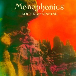 Sound of Sinning