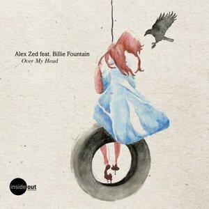 Over My Head feat. Billie Fountain