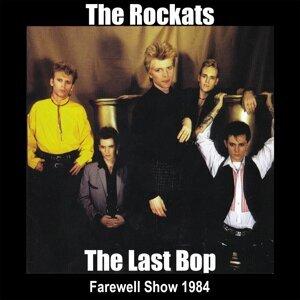 The Last Bop (Farewell Show 1984)