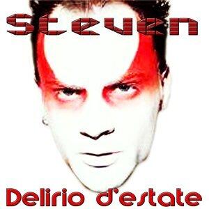 Delirio d'estate (feat. Blacky Lee Stone)