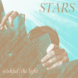 Wishful/The Light