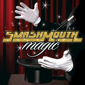 Magic - Deluxe Edition