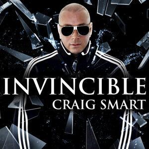 Invincible - Single